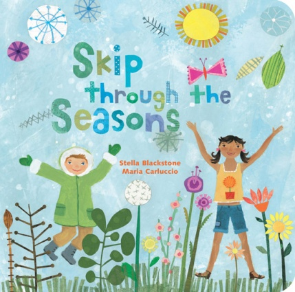 Skip-through-the-Season