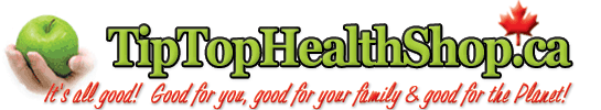 tiptophealthshop_store_logo