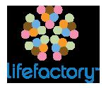 lifefactorylogo