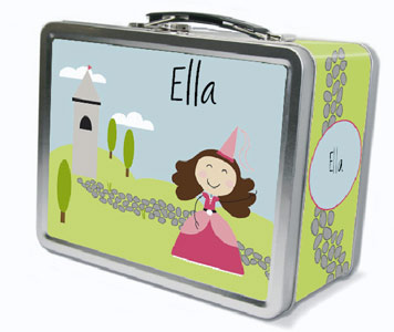 frecklebox-personalized-lunch-box