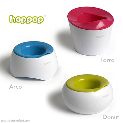 hoppop bato bath tub review and giveaway ends 9 26 us can. Black Bedroom Furniture Sets. Home Design Ideas