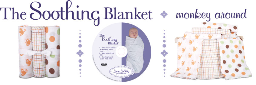 soothingblanket