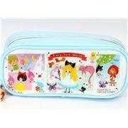 Fairy-Tale-pencil-case-Fairy-Tale-World-from-Japan-160315-1