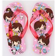 Q-Lia-flip-flop-children-sandals-cute-girls-kawaii-107001-1