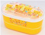 Yellow-Bento-Box-Bear-Family-kawaii-lunch-box-78088-1