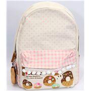 cute-donuts-backpack-from-Japan-kawaii-160227-1