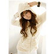 hoodie-beige-kawaii-bear-ears-medium