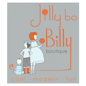 billy and jilly sex stories