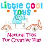 LittleCoolToys-button150