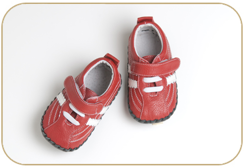 Jemos Eco Friendly Footwear For Infants And Toddlers Review And