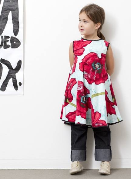 Kids clothing outlet online