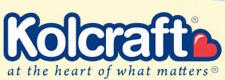 kolcraft