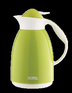 Thermos Carafe