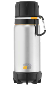 thermos beverage bottles