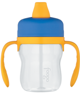 thermos sippy cup