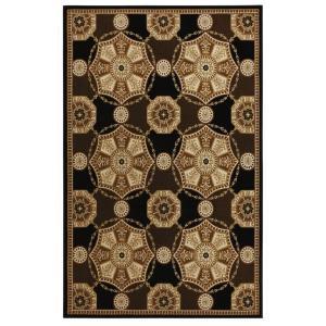 mohawk rug