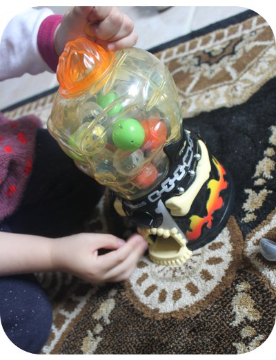 Squinkies Toys For Boys : New squinkies toys for boys review natural mama