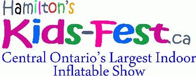 Hamilton Kids Fest