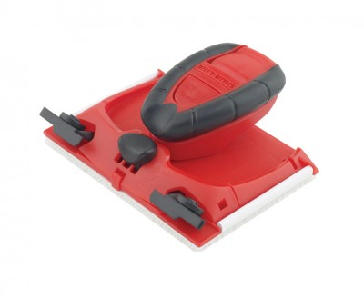 Shur-Line Edger Trimmer