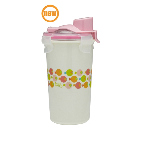 innobaby stainless steel drinking cup