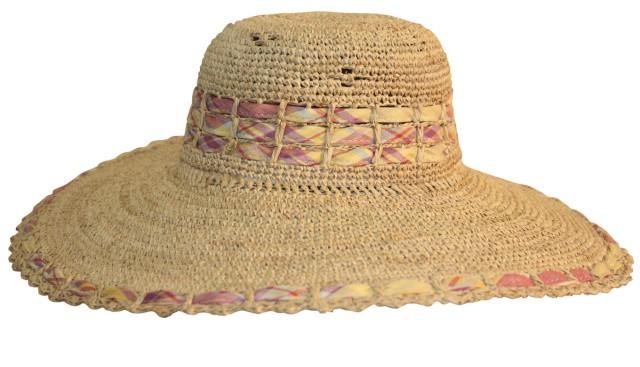 cov-ver hat