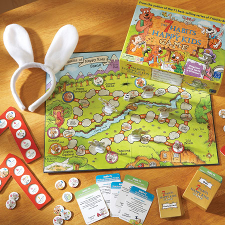 aftershock game educational insights games for kids