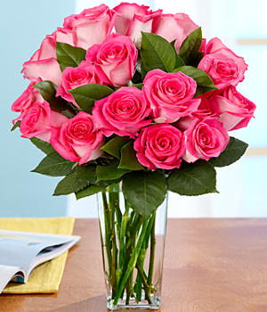 proflowers roses