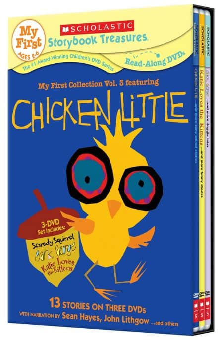 http://www.naturalbabygoods.com/wp-content/uploads/2012/07/MyFirstCollectionChickenLittle.jpg