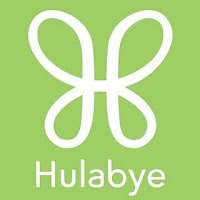 hulabye happy changer