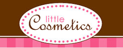 little cosmetics
