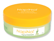 NapiNol Topical Ointment