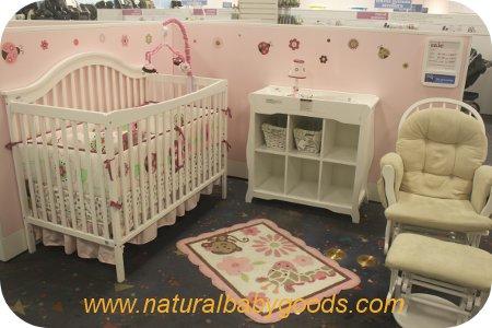 sear nursery