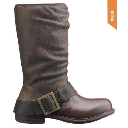 Bogs Footwear Hudson Buckle