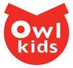OwlKids Books