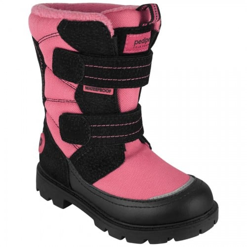 pediped winter boots