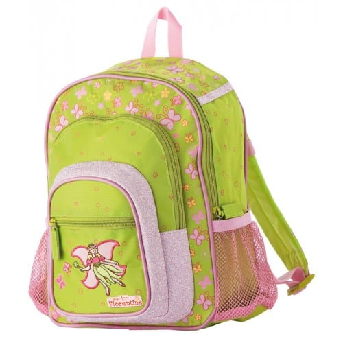 sigikid backpack florentine