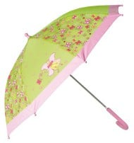 sigikid florentine umbrella