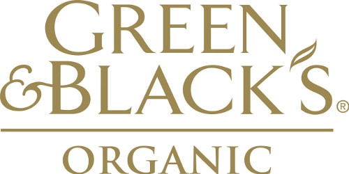 Green and Black's Organic Chocolate