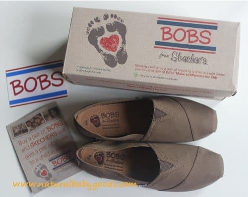 bobs skechers