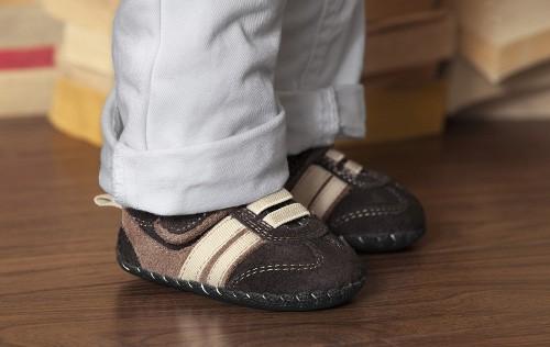 pediped originals baby shoes