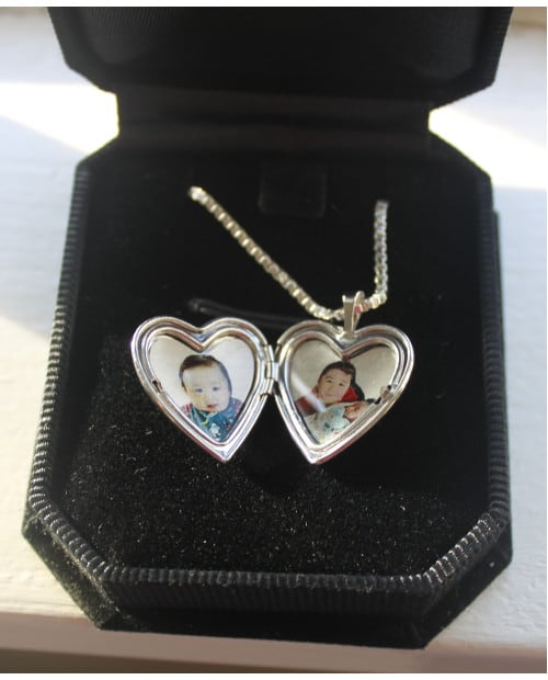 product mynamenecklace locket lockets s a it floating jumbo its boy