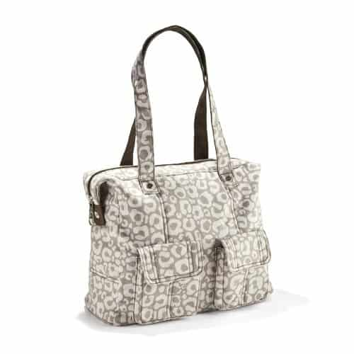 Thirty-One Casual Cargo Purse