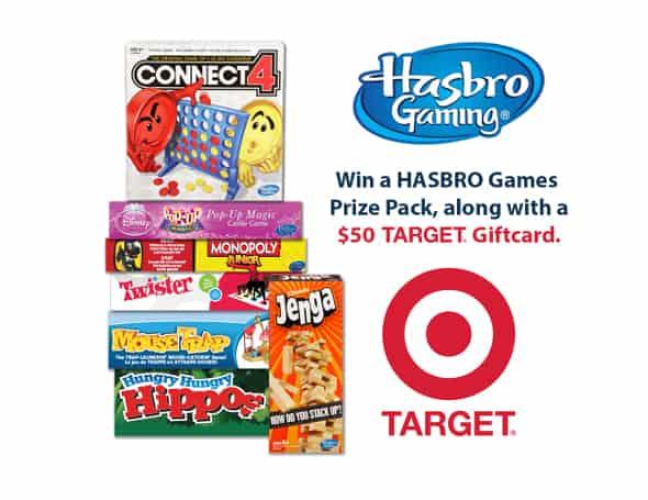 HasbroGames_Target