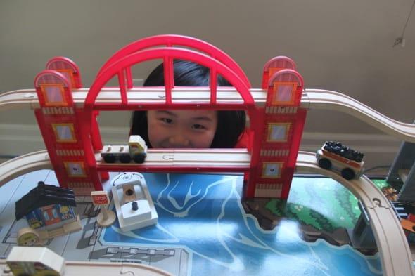 Interesting Kidkraft Dinosaur Train Table Canada Ideas - Best Image ...