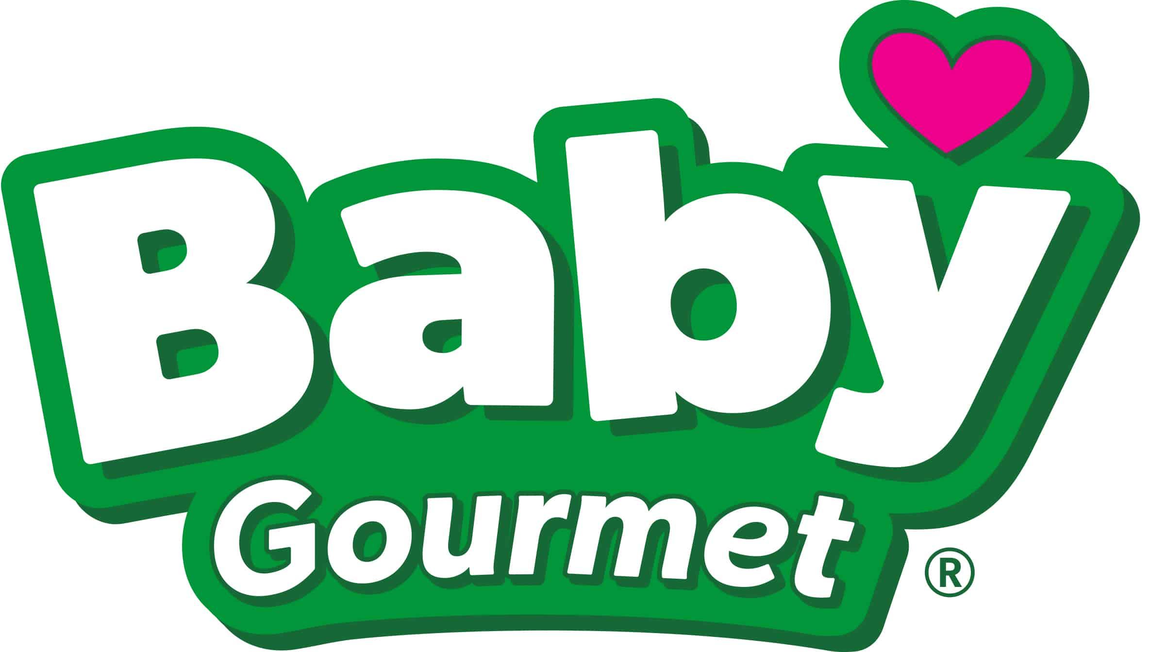 BabyGourmet_Logo_Colour