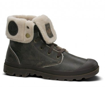 Palladium Boots for Men