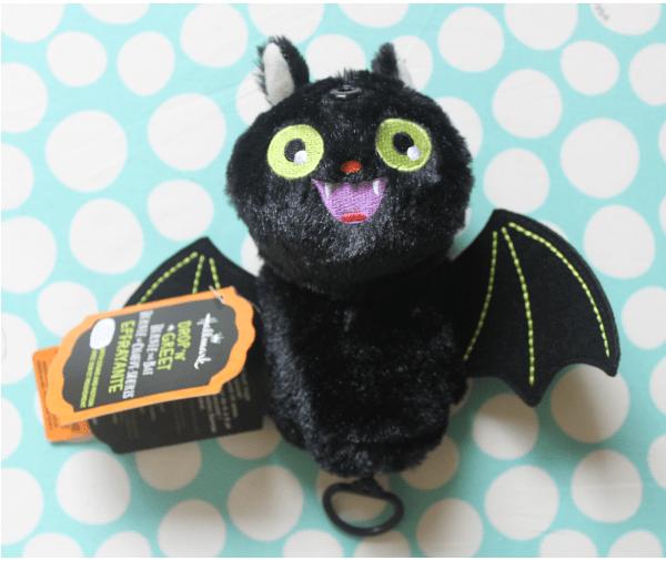 Hallmark Bat