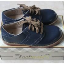 footmates shoes