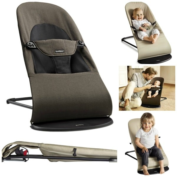 buy babybjorn bouncer chair 59 off. Black Bedroom Furniture Sets. Home Design Ideas