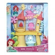 Little Kingdom Ariel's Castle